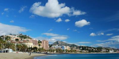 Svenskar köper flest bostäder i Spanien