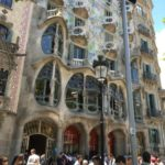 barcelona-i-spaniens-nordostra-horn