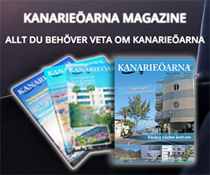 canarieoarna.com