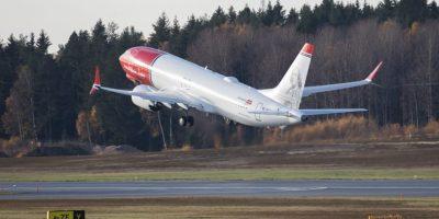 Flyg året runt till populära Gran Canaria direkt från Helsingfors-Vanda