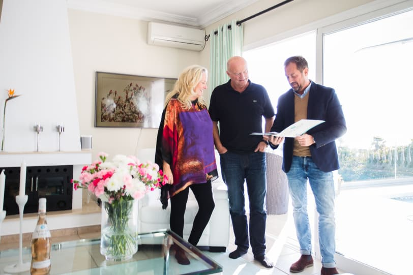 Några tips för dig som funderar på att göra bostadskarriär i Spanien