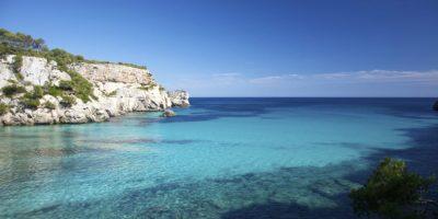 Spanien är ett otroligt mångsidigt turistland